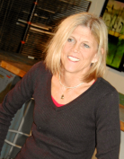 Susan Carney